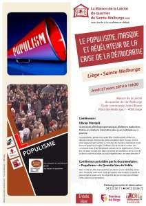 20140327 populisme_affiche