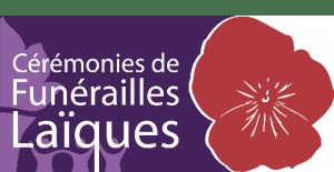ceremoniesfunerailles_logo