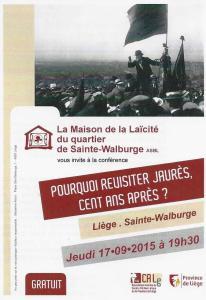 20150917 Rentier Jaures