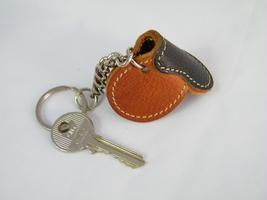 Porte clés en forme de selle de cheval idée cadeau cavalier