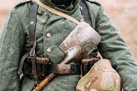 Histoire de la ceinture en cuir par ml-sellier