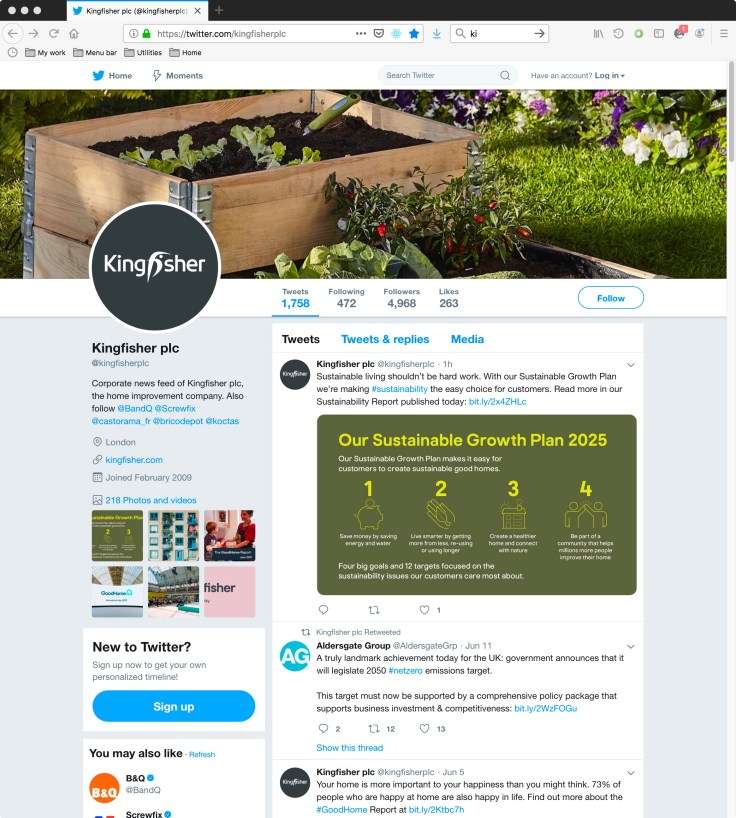 20190619-1pm-Twitter-feed-1