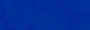 CloudPanel077 blue background