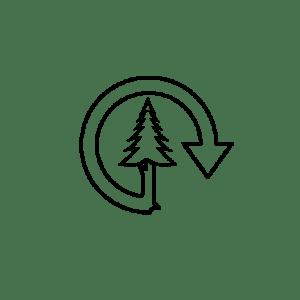 Kingfisher communication Christmas icons