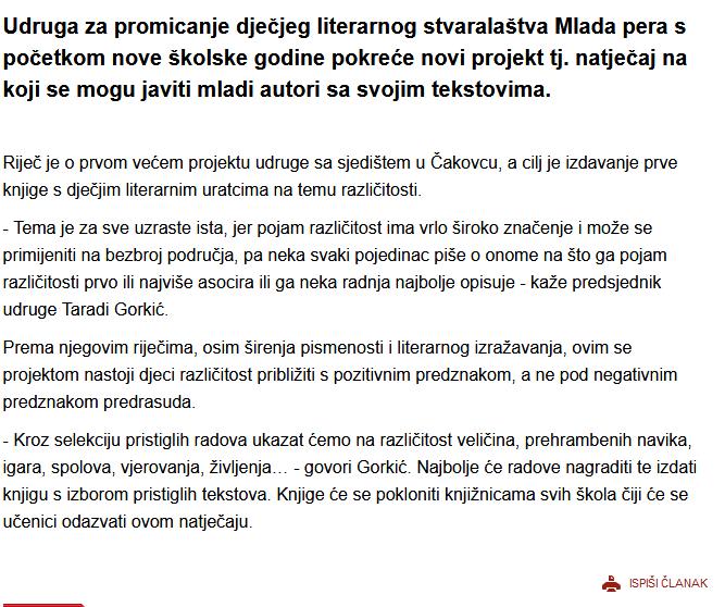 Regionalni.com