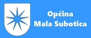 Općina Mala Subotica