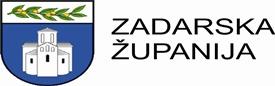 Zadarska županija