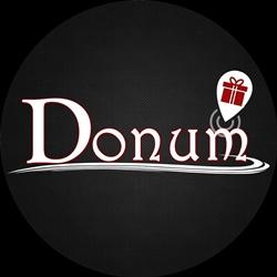 Donum