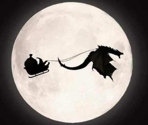 Originalne, kreativne, domišljate, provokativne…čestitke za Božić