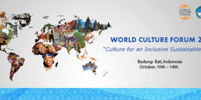 Iyf Youth Culture For Social Transformation And Equality Mladiinfo