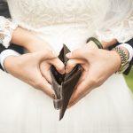 lacna svadba