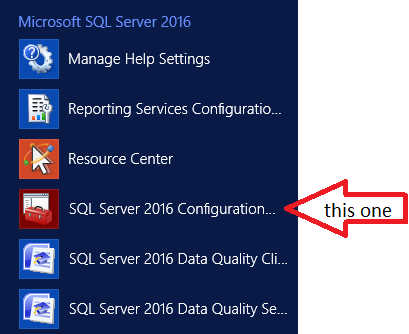 How to Analyze the SQL Server Error Log – MlakarTechTalk