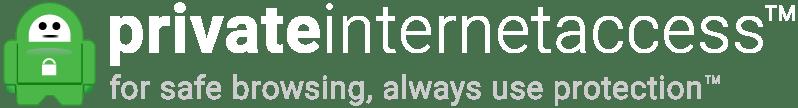 Private Internet Access (PIA) VPN