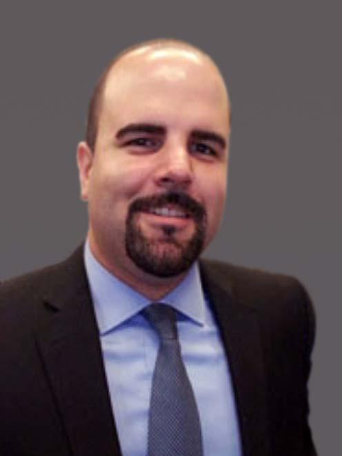 Alberto J. Alonso Attorney Miami FL