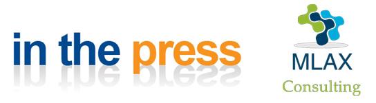 in-the-press_logo