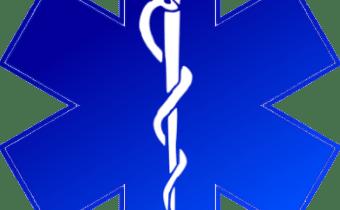 e90026f62fe1724b_640_medical-aid
