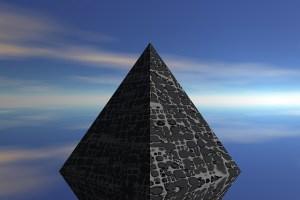 e835b60920f7013ecd0b470de7444e90fe76e6d31cb9114693f5c8_640_pyramid