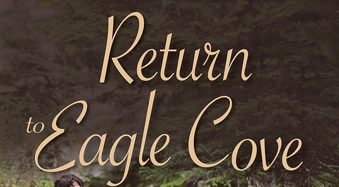 Sale: Return to Eagle Cove just $0.99