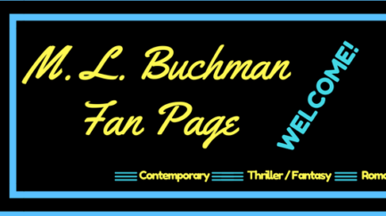 Facebook Fan Page created!