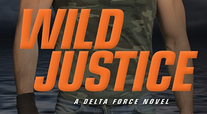New Release: Delta Force is back! In Force!