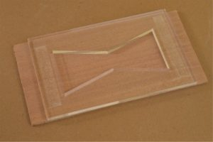 Creating Wood Inlays Perfectly With Your Router