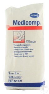 hartmann-medicomp-nonwoven-kompressen-niet-steriel-4-lagen-5x5cm-100-stuks-4218217