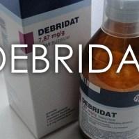 DEBRIDAT