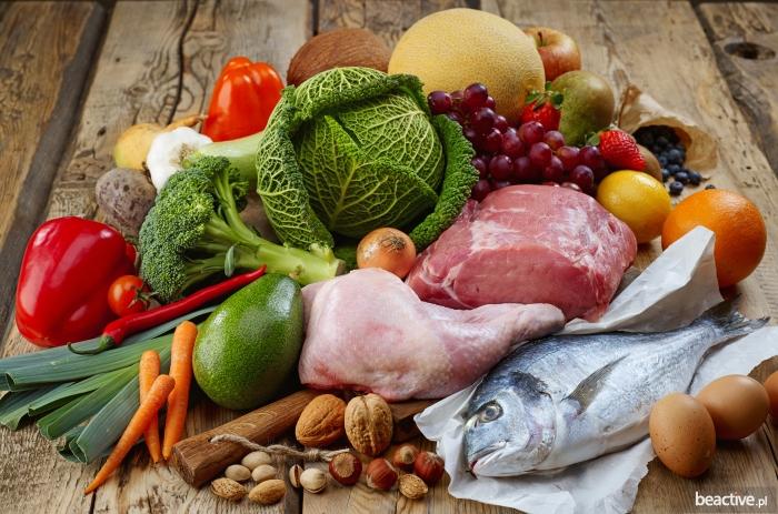 Trawienie pokarmów i fizjologia powstawania mleka