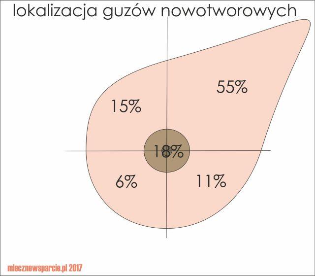 lokalizacja-guzow