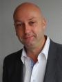 Christophe PERRINET - OCTAVE.BIZ
