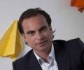 Benoit VALLA - AEROPORT NICE COTE D'AZUR