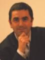 Marc-Lionel GATTO - MLG CONSULTING