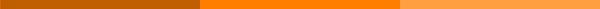 Naranja, energía, juventud