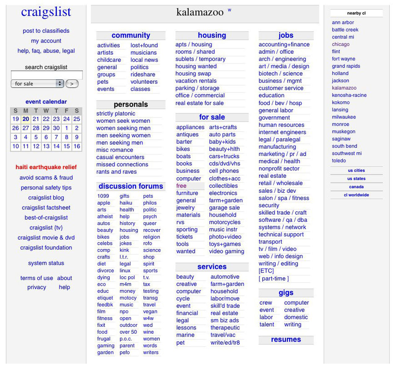 Craigslist Gr Mi View available rentals in the cheyenne wyoming area, compare and save. craigslist gr mi