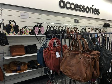 see inside the new nordstrom rack now