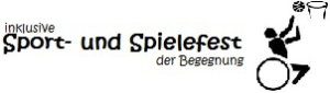 Logo Sport- und Spielefest
