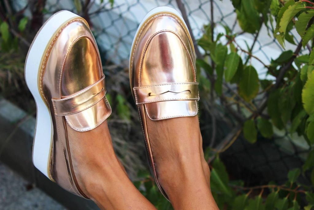 Chaussures Primark