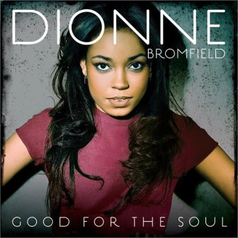 DionneBromfield-GoodForTheSoul