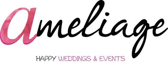 Wedding planner Paris, Organisation mariage Ameliage .jpg copie