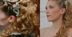 coiffure-cheveux-longs-tresse-mariage-mllebride-pierre-atelier
