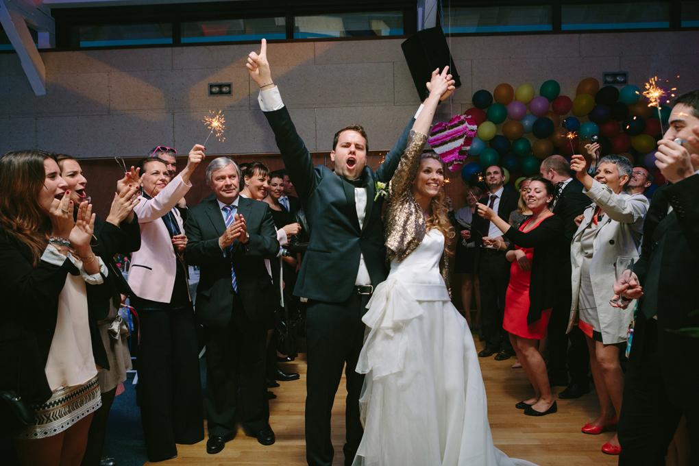 mllebride-mariage-pierre-atelier-entree-des-mariés