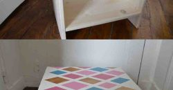 DIY_table_chevet_mllebride