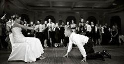 mariage-jarretiere-tradition
