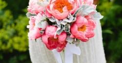 bouquet-mariee-pivoines