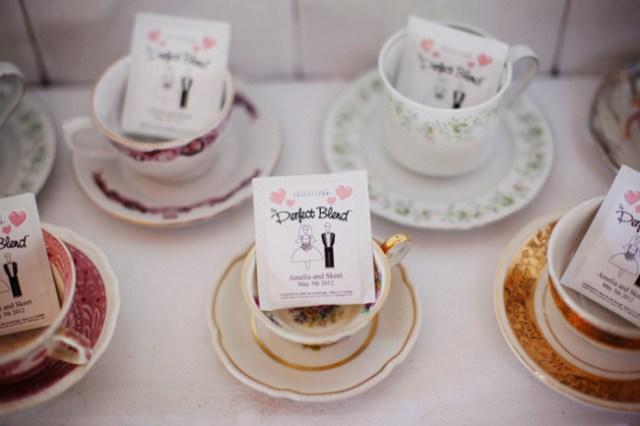 sachet-thé-mariage