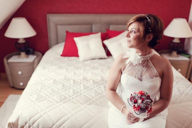mariage-rétro-vintage