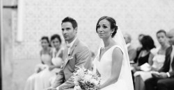 mariage-portugal-virginia-eric
