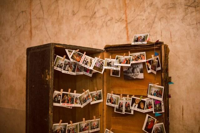 VBrocio+jaime-blog-mariage-love-amoureux-déco-polaroid