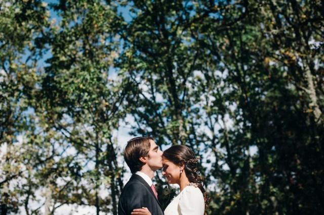 VBrocio+jaime-mariage-photos-amoureux-blog-mllebride