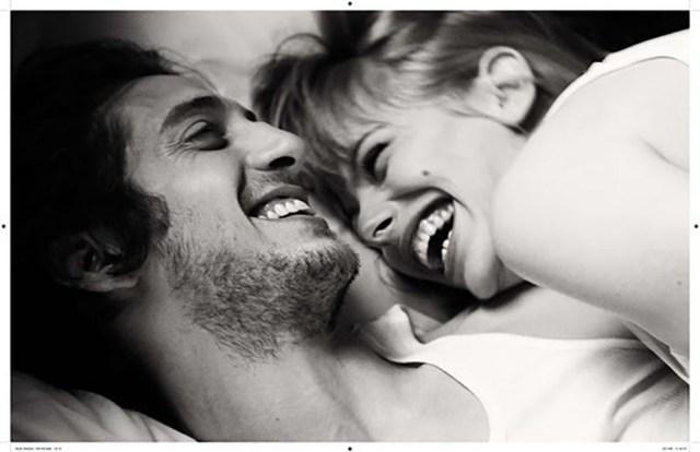 blog-mariage-amoureux-happy-séance-intimité
